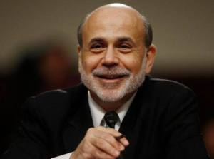 size_590_bernanke-do-fed
