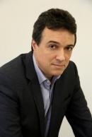 Orlando Merluzzi