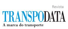 transpodata_logo_site22
