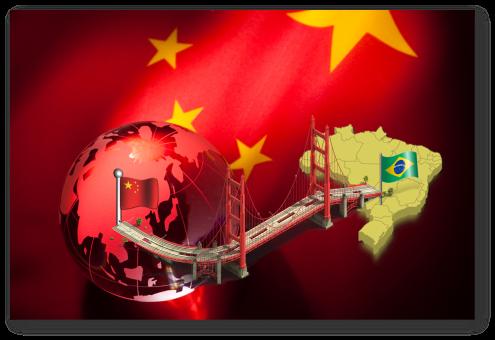 bridge-china